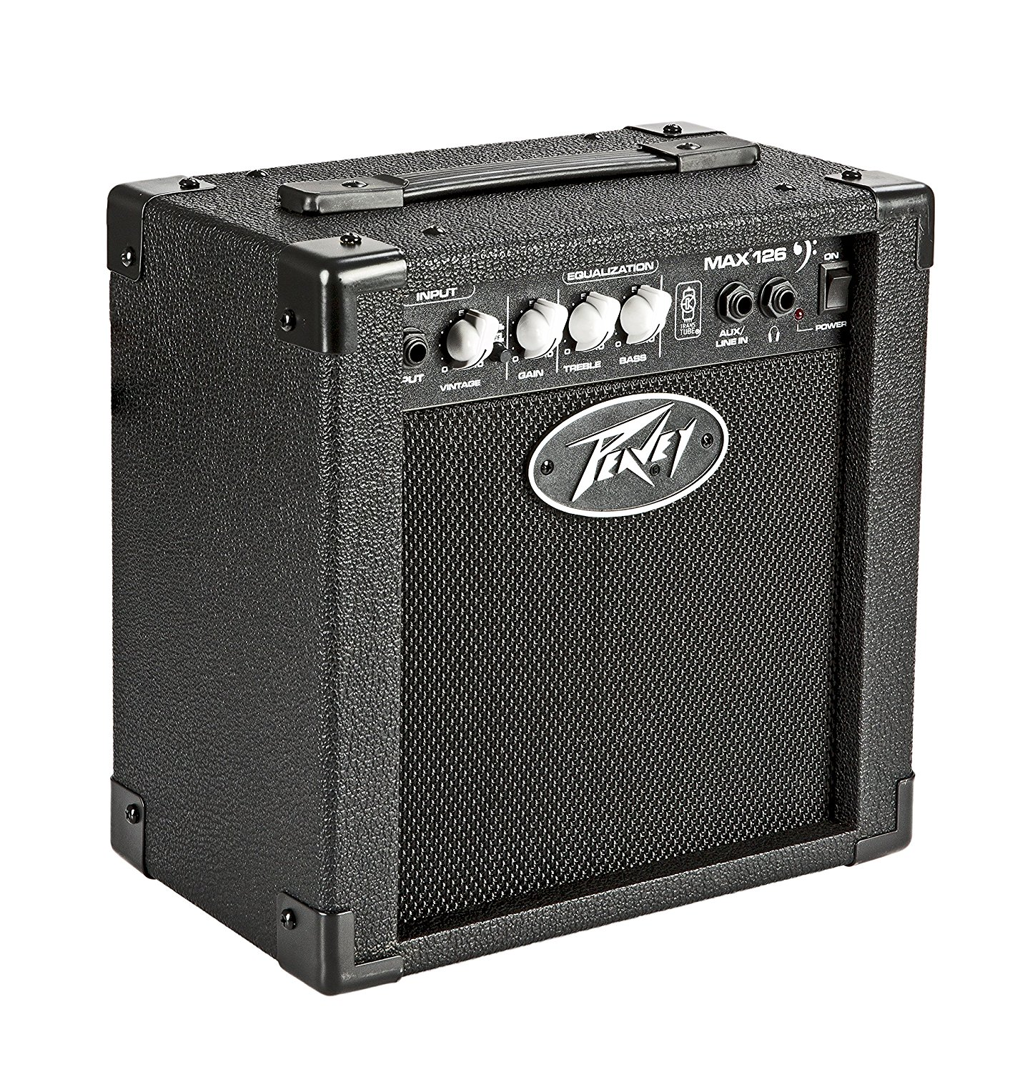 the 5 best small bass practice amps under 100 reviews 2018. Black Bedroom Furniture Sets. Home Design Ideas
