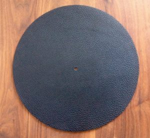 The 7 Best Turntable Mats Of 2020 Reviews Sonoboom Com