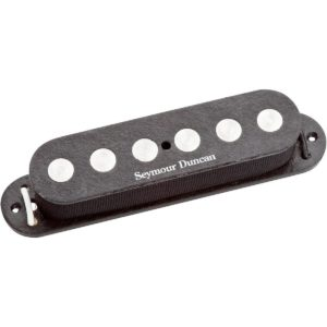 Seymour Duncan SSL-4 Quarter-Pound Pickup Set