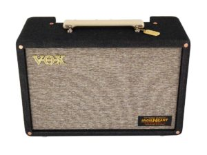 Vox Pathfinder 10 Denim Amplifier