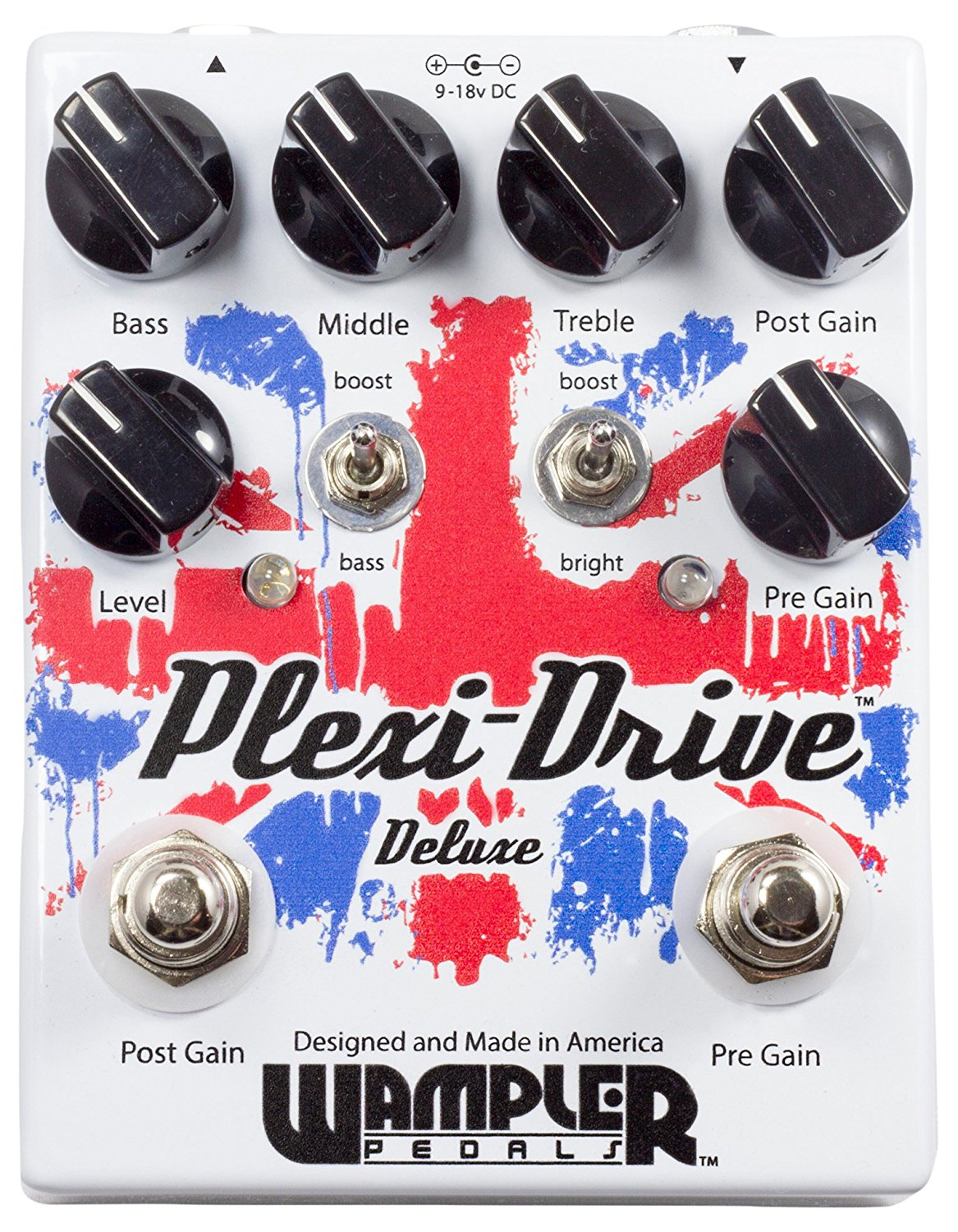 Best Plexi Pedals : the 4 best plexi pedals reviews 2018 ~ Vivirlamusica.com Haus und Dekorationen