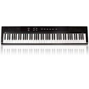 Williams Legato 88-Key Keyboard