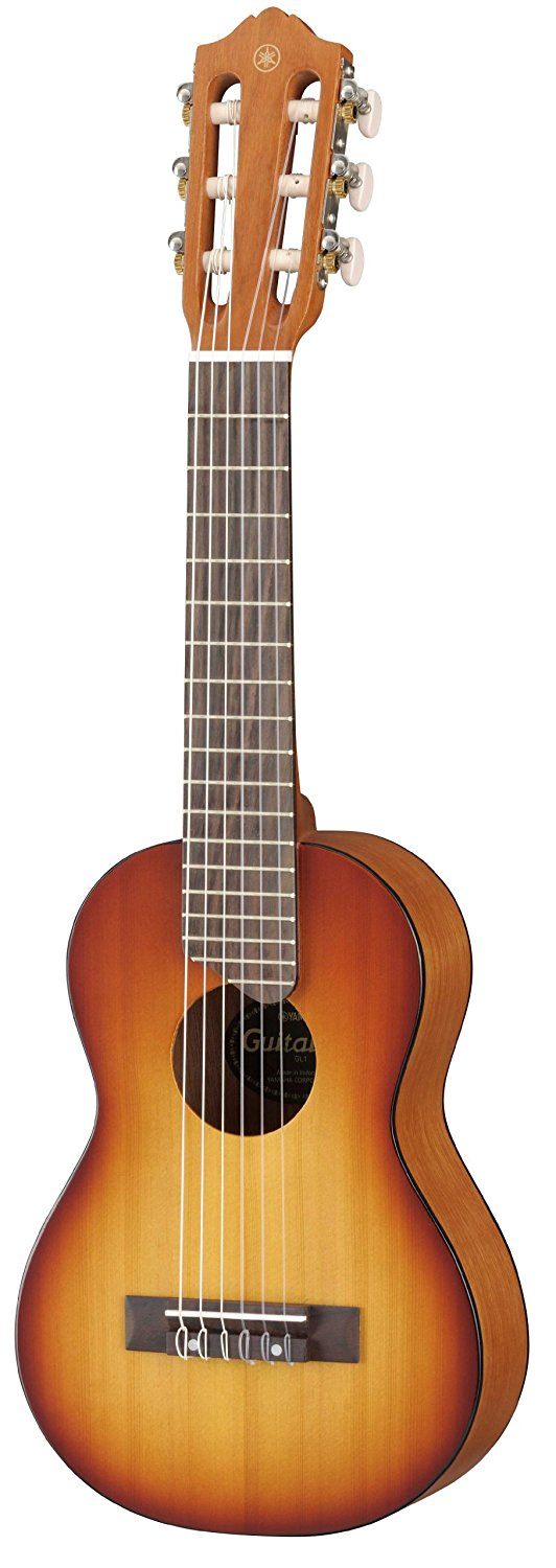 the 5 best cheap acoustic guitars under 100 reviews 2018. Black Bedroom Furniture Sets. Home Design Ideas