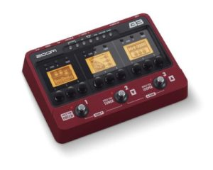 Zoom Guitar Effects 2019 : the 4 best bass multi effects pedals reviews 2019 ~ Hamham.info Haus und Dekorationen
