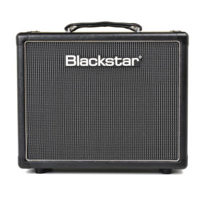 Blackstar HT-5R Amplifier - one of the best practice amps for metal