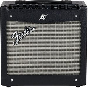 Fender Mustang I V2 Amplifier