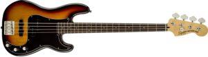 Fender Squier Vintage Modified Precision Bass PJ