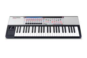 Novation 49 Impulse Keyboard