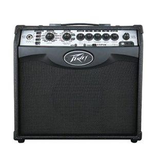 Peavey Vypyr VIP Amplifier