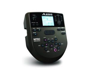 Alesis Nitro Kit Module