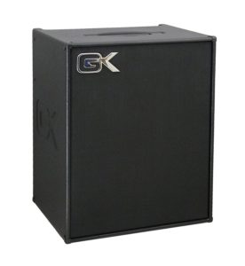 the 14 best bass combo amps under 500 reviews 2019. Black Bedroom Furniture Sets. Home Design Ideas