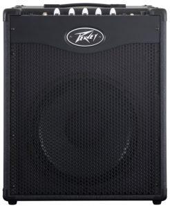 Peavey Max Bass 110