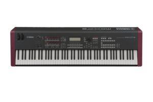 Top Keyboard Workstations 2018 : the 5 best keyboards for hip hop production reviews 2019 ~ Vivirlamusica.com Haus und Dekorationen